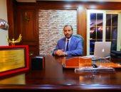 J plazma.. دكتور أحمد السبكى يقدم 7 معلومات لإزالة الترهلات بالتقنية الحديثة