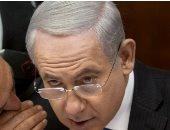 اعتقال موظف كبير بالجهاز القضائى الإسرائيلى للاشتباه بارتكابه مخالفات تتعلق بالنزاهة