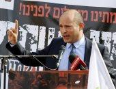 العربية: نفتالى بينيت رئيسا للوزراء فى إسرائيل خلفا لنتنياهو
