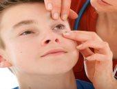 ضعيف وشاحب الوجه ومرهق.. اعرفى أعراض معاناة طفلك من نقص الحديد