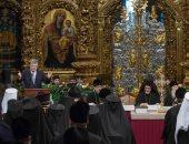 أساقفة فرنسيون يوافقون على تعويض مالى لضحايا الاعتداءات الجنسية فى الكنيسة
