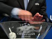 مواجهة قوية بين باوك وأياكس فى تصفيات دوري أبطال أوروبا