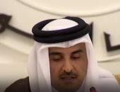 """""""قطريليكس"""" يكشف: تنظيم الحمدين يُجنس أتراكًا لضمهم للقوات المسلحة القطرية"""