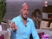 """مصطفى أكشن لـ""""كلام ستات"""": أخطاء الجيم لها انعكاسات خطيرة على صحة الرياضى"""
