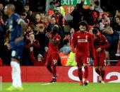 اخبار ليفربول اليوم عن رد ماني على عدم تمرير الكرة لمحمد صلاح