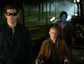 تقييمات سلبية وصادمة للنقاد بعد مشاهدة فيلم Dark Phoenix
