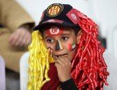 صدمة فى الصحافة التونسية بعد ثلاثية العين ضد الترجى بمونديال الأندية