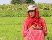 فيديو.. فتاة الترحال نموذج لفئات النساء المهمشة بلا قانون بحميها