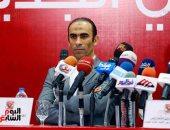 سوبر كورة .. سيد عبد الحفيظ يثير خلافا داخل مجلس الأهلى بعد إقالة لاسارتى