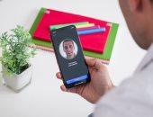 أيفون VS أندرويد.. من يتفوق فى اختبار قوة بصمة الوجه؟ فيديو