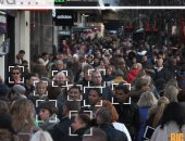 الشرطة تراقب سكان لندن باستخدام تقنية التعرف على الوجه بالكريسماس