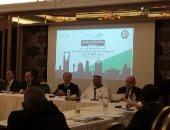 مكرم محمد أحمد: أزمات الربيع العربى دمرت الدول العربية