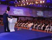 """انطلاق مؤتمر """"مصر تستطيع بالتعليم"""" بالغردقة بمشاركة 28 عالما مصريا بالخارج"""