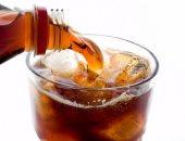 اضرار المشروبات الغازية على صحة الجسم