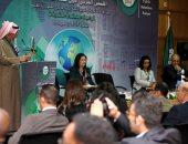 إعلام المصريين: للإعلام دور تنموى ونتوجه لوضع قواعد حاكمة للدراما والمحتوى