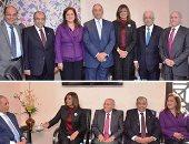 المجلس الاستشارى لكبار علماء مصر: جودة أى نظام تعليمى ترتبط بجودة التقييم