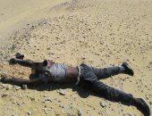 القوات العراقية تقتل إرهابيين اثنين من داعش في كركوك