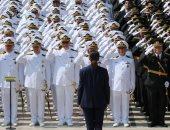 تركيا تقر قانون الخدمة العسكرية.. و5000 دولار تمنح الإعفاء من الجيش