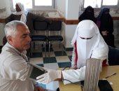 صحة الدقهلية: حملة 100 مليون صحة للأجانب وغير المصريين بالمحافظة من غدا
