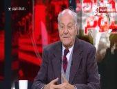 عضو المجلس الاستشارى للرئيس: مصر مفتاح الطاقة لآسيا وأوروبا