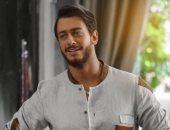 """تفاصيل عودة سعد لمجرد لإحياء حفل غنائى فى """"موسم الرياض"""""""