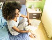 قبل ما تنام.. 8 عادات افعلها لتصبح أكثر إنتاجية صباحًا