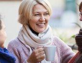 للستات.. 5 فحوصات ذاتية ضرورية للحفاظ على صحتك