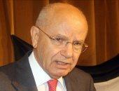 """نائب لبنانى: """"انحلت كل العقد"""" بشأن تشكيل الحكومة"""