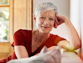 كيف تحمى جلدك من الترهل والتجاعيد إذا اقتربتى من سن اليأس