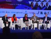 """13 توصية لمؤتمر """"مصر تستطيع"""" للنهوض بالمنظومة التعليمية.. تعرف عليها"""