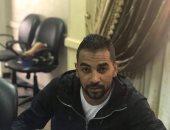 صور.. لاعب ليرس البلجيكي ثانى صفقات طنطا الشتوية