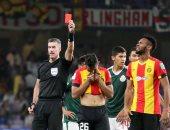 الترجي مهدد بخسارة 7 لاعبين فى إياب نهائي دوري ابطال افريقيا