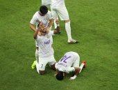 العين الإماراتى حديث العالم بعد مفاجأة مونديال الأندية