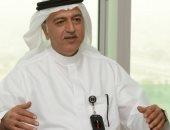 القبس الكويتية: مجلس جديد لمؤسسة البترول الكويتية