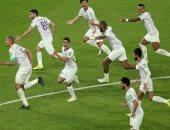 ملخص وأهداف مباراة العين وريفر بلايت في نصف نهائي كأس العالم للأندية