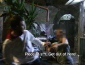 """""""الأناناس فوق البيتزا"""".. رد فعل عنيف للطليان بعد تغيير أكلتهم المفضلة"""