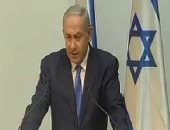 إسرائيل تعترف بشن غارة جوية فى سوريا وتنتهى من البحث عن أنفاق حزب الله