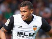برشلونة يتفق مع فالنسيا على ضم المدافع موريلو مقابل 2 مليون يورو