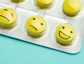اطمن على نفسك.. أول اختبار فى العالم للتنبؤ باضطرابات المزاج