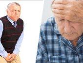 للرجال.. أسباب التبول المتكرر منها مرض السكر وسرطان البروستاتا