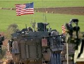 البيت الأبيض يعلن بدء سحب القوات الأمريكية من سوريا