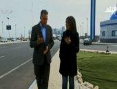 وزير النقل: 35 مليار جنيه تكلفة إنشاء الطرق منذ 2014