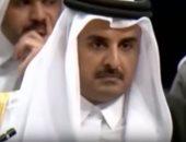 حصاد تميم فى 2018.. النظام القطرى يسمح لإيران بفرض نفوذها على قطر