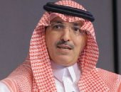 وزير سعودى: حصيلة طرح أرامكو ستمول الصناعات السعودية بما فيها العسكرية