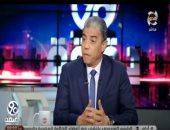 رئيس الهيئة العامة للنظافة: القاهرة تفرز من 16 لـ18 ألف طن قمامة يوميًا