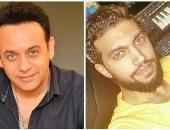 مصطفى قمر يتعاون مع عمرو المصرى فى 3 أغنيات جديدة من ألبومه المقبل