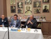 """وزير فرنسي سابق: التخريب قلب الطاولة على """"السترات الصفراء"""""""