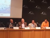 مكتبة الإسكندرية تحتفل باليوم العالمى للغة العربية