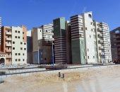 الإسكان تخصص 48 فدانا بمدينة بدر لإنشاء أكاديمية لتدريب العمالة المصرية