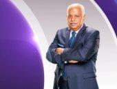 حمدى رزق: إسلاميون استباحوا دم فرج فودة وثورة 30 يونيو انتصرت لأفكاره